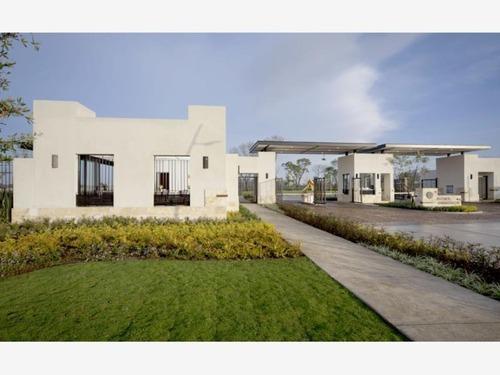 terreno en venta mayorca residencial