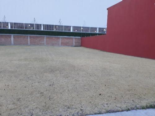 terreno en venta metepec country club 15-tv-6759