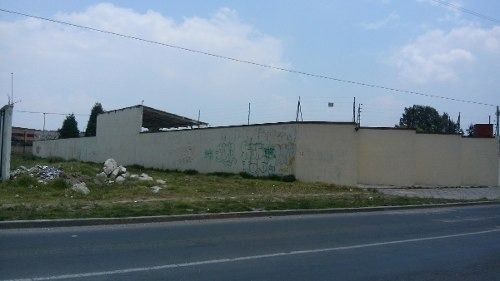 terreno en venta metepec lázaro cárdenas 15-tv-3962