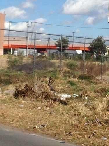 terreno en venta metepec paseo san isidro 400 15-tv-3855