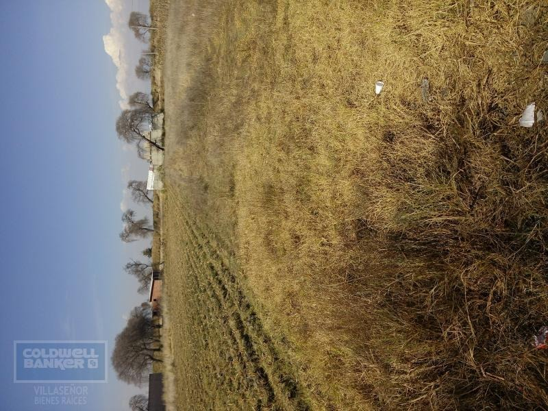 terreno en venta, mexicaltzingo, estado de méxico