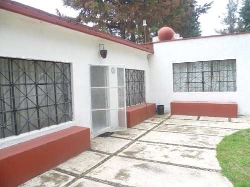 terreno en venta, milpa alta, ciudad de méxico