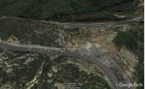 terreno en venta, mineral del monte, hidalgo