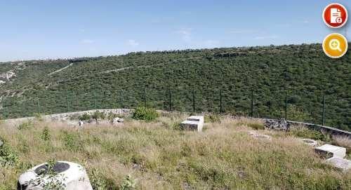 terreno en venta mision san jeronimo sobre fray junipero s