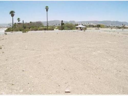 terreno en venta montebello