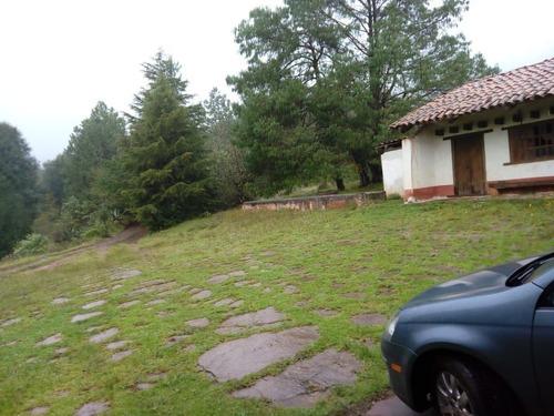 terreno en venta municipio de aquixtla, puebla