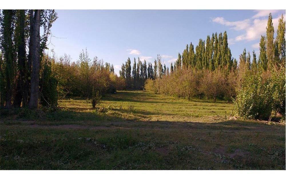 terreno en venta neuquen capital 300 m2