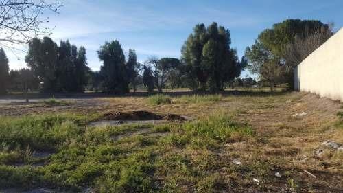 terreno en venta nogalar del campestre, zona norte saltillo.