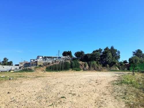 terreno en venta o renta en salvatierra tijuana