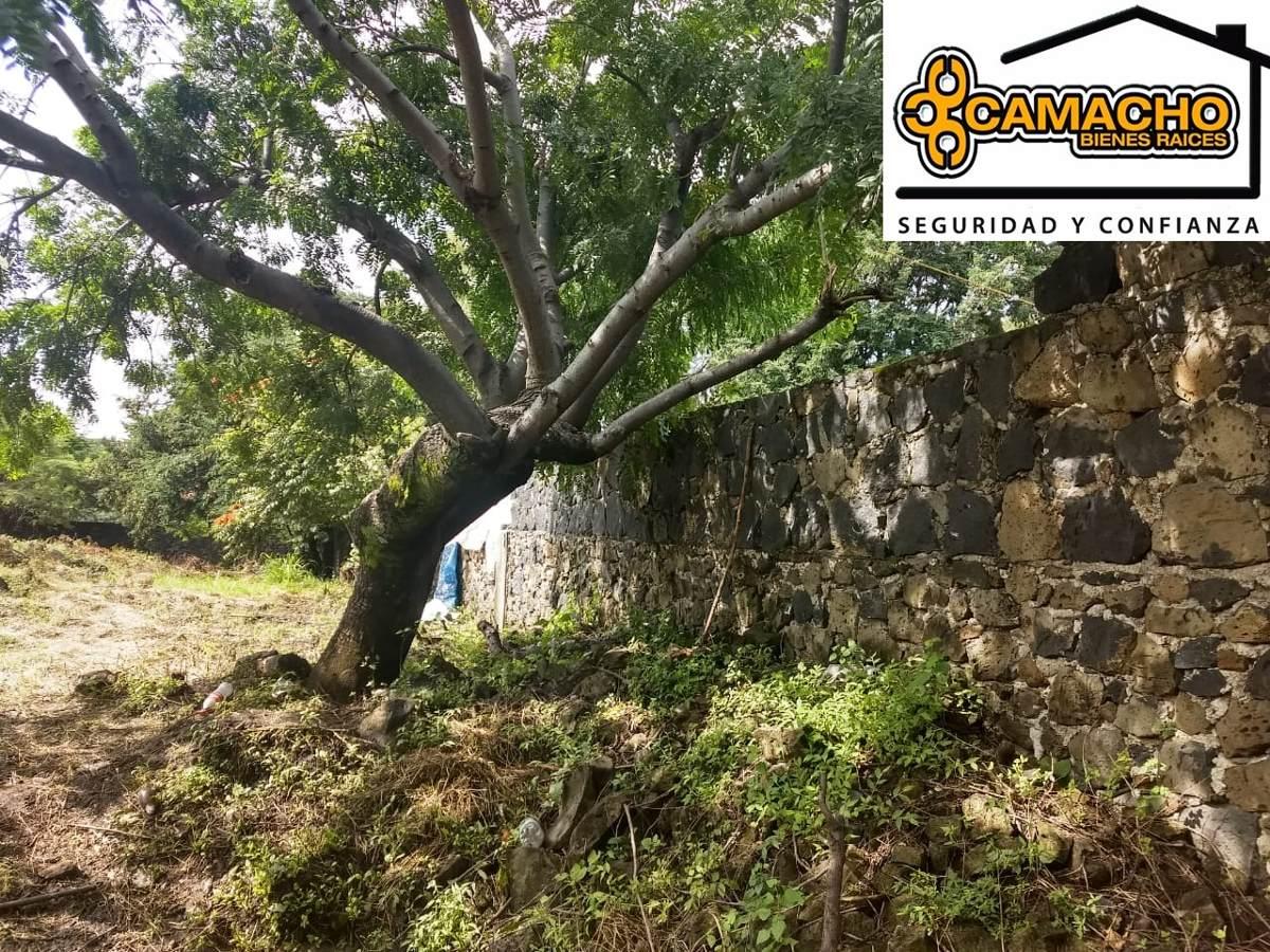 terreno en venta, oaxtepec oct-116