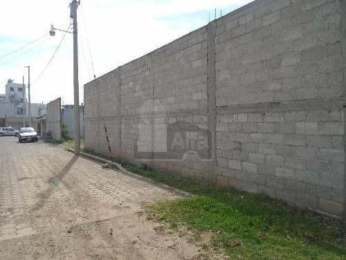 terreno en venta ocotlan, tlaxcala