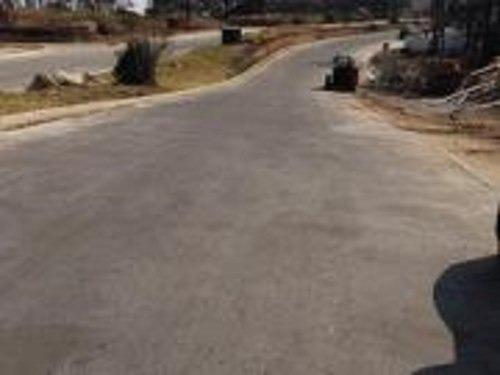 terreno en venta para 6 departamentos condado de sayavedra