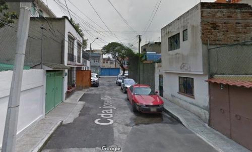 terreno en venta para excelente desarrollo habitacional