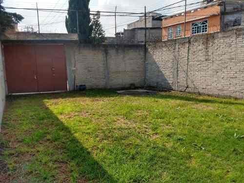 terreno en venta para proyecto de jardín de fiestas.