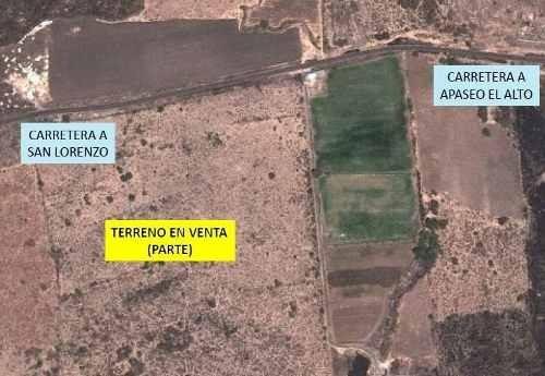 terreno en venta para uso habitacional en celaya guanajuato, méxico