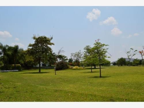 terreno en venta paraiso country club