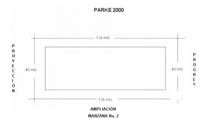 terreno en venta parke 2000 av. progreso tv-534