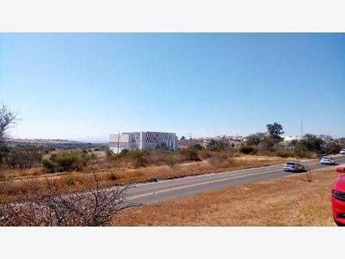 terreno en venta parque bicentenario