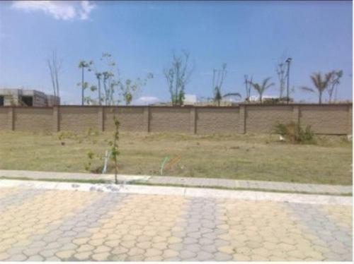 terreno en venta parque colima lomas de angelopolis