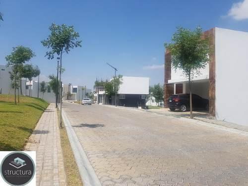 terreno en venta parque cuernavaca-lomas de angelopolis