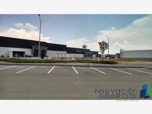 terreno en venta parque industrial pyme