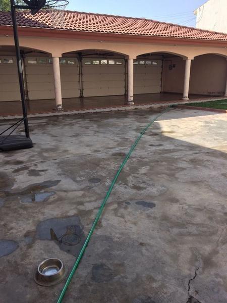 terreno en venta parques de anahuac san nicolas de los garza n l