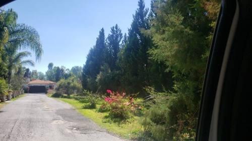 terreno en venta, paseo del condor, edén los sabinos, aguascalientes ttv 349569