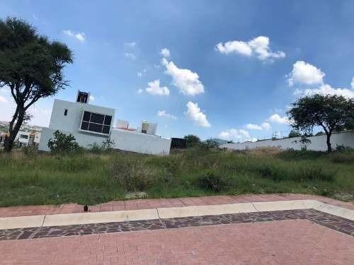 terreno en venta pedregal de shoenstatt