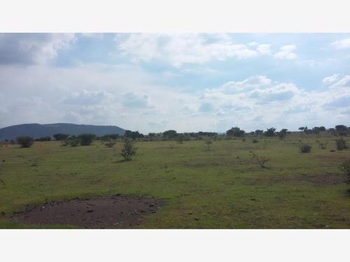 terreno en venta perez galeano