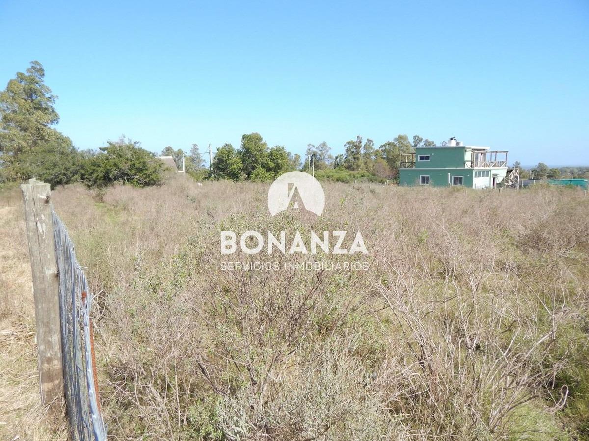 terreno en venta, piriápolis, iglesia de piria, 1000 m²