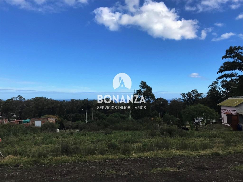 terreno en venta, piriápolis, playa verde