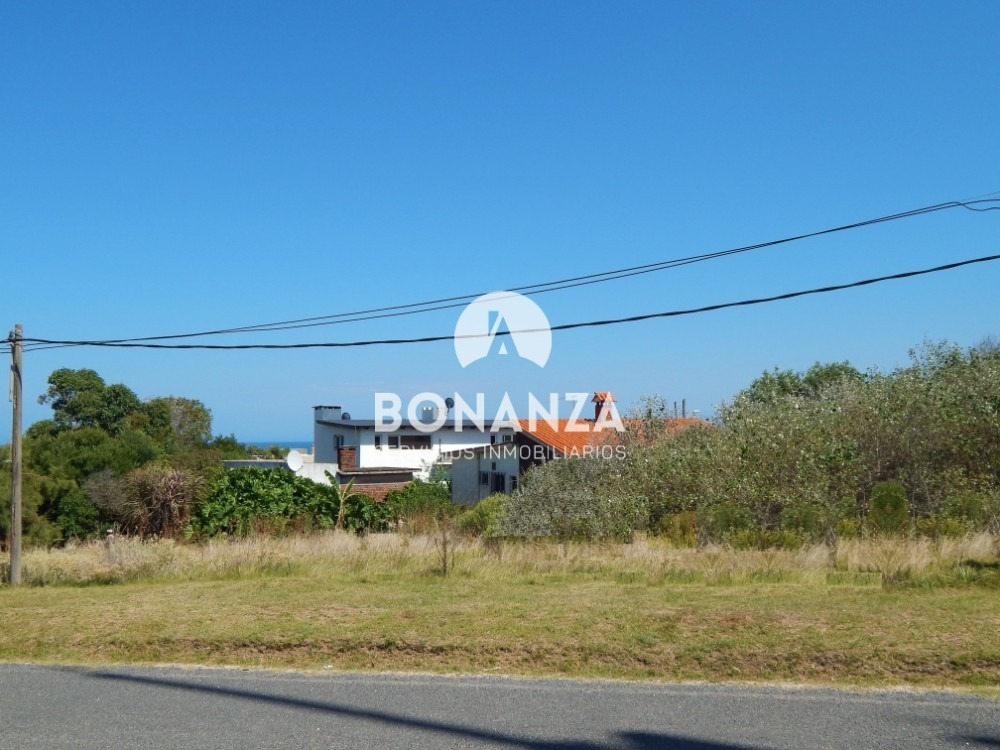 terreno en venta, piriápolis, punta colorada