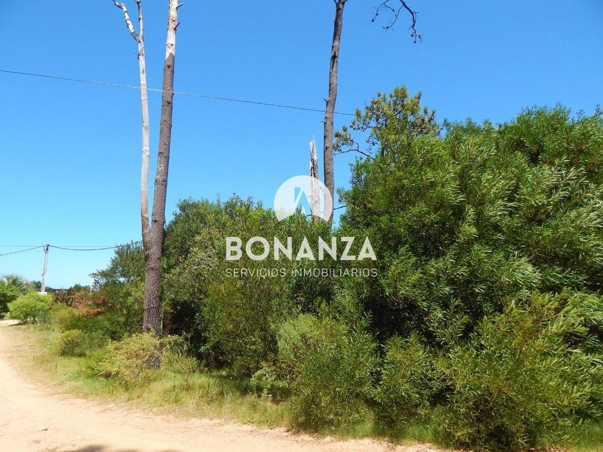 terreno en venta, piriápolis, punta colorada a 300m playa