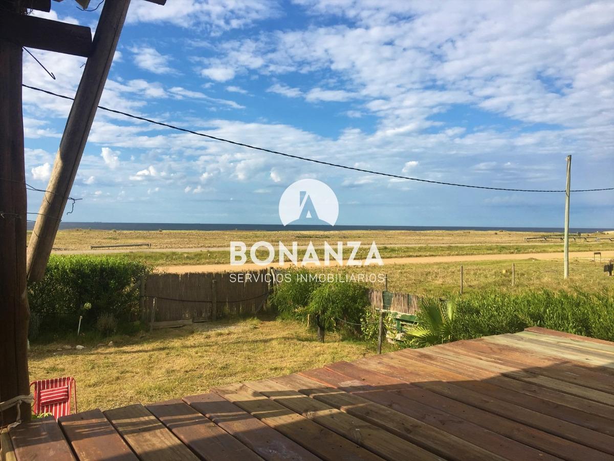 terreno en venta, piriápolis, punta negra, con vista al mar