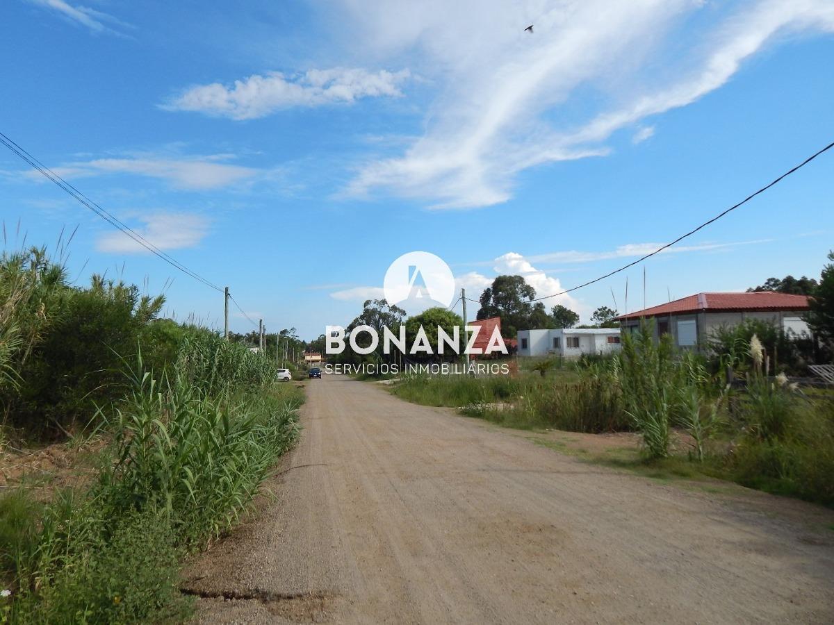 terreno en venta, piriápolis, san francisco, 650m playa