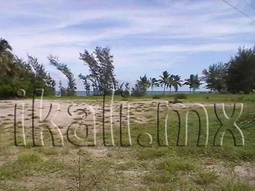 terreno en venta playa