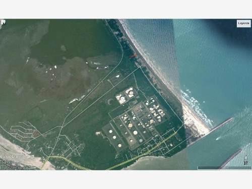terreno en venta playa azul