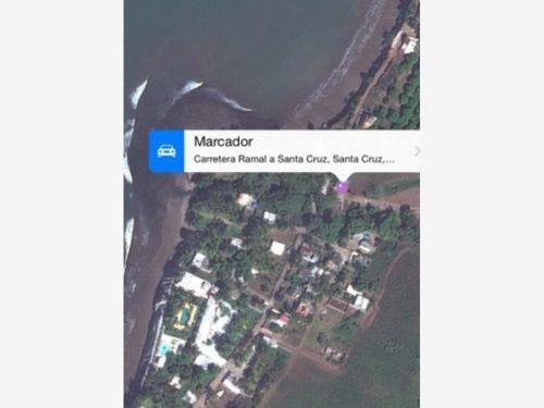 terreno en venta playa la manzanilla