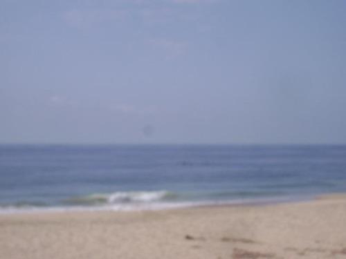 terreno en venta playa pie de la cuesta