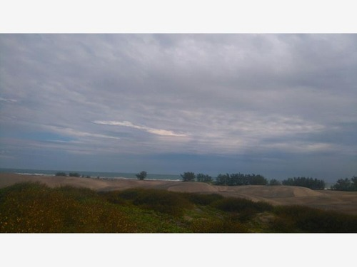 terreno en venta playa san isidro