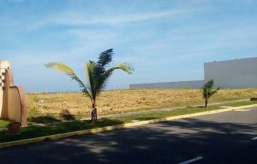 terreno en venta playas del conchal