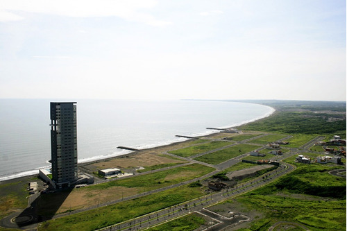 terreno en venta playas del conchal / de la concha