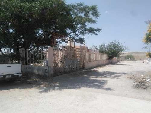 terreno en venta poblado zaragoza