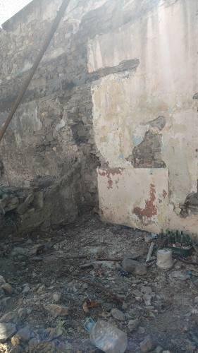 terreno en venta por la cruz roja mexicana $2, 000,000