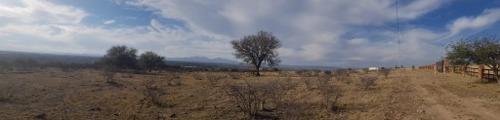 terreno en venta, potrero de don regino lote 5, aguascalientes ttv 348022