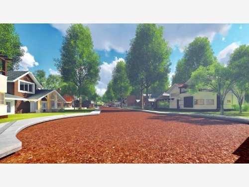 terreno en venta precio especial, aprovecha, terrenos con todos los servicios