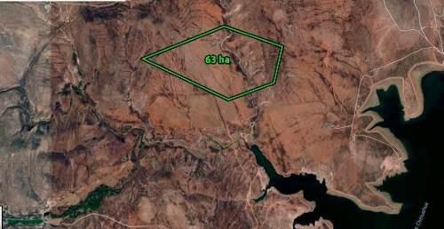 terreno en venta presa chihuahua, chihuahua *