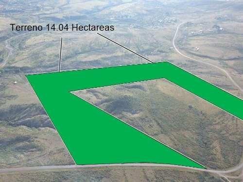 terreno en venta presa chihuahua, chihuahua