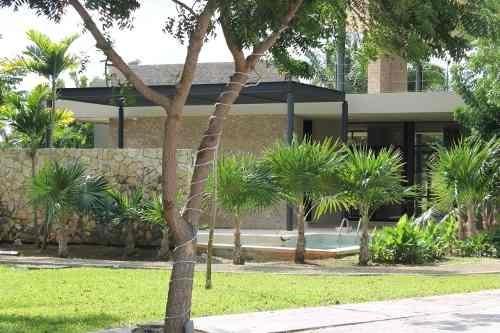 terreno en venta, privada alpha residencial, temozón