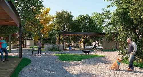 terreno en venta, privada cerca de zona comercial. tv-5558
